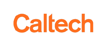 Caltech_LOGO-Orange_RGB_footer